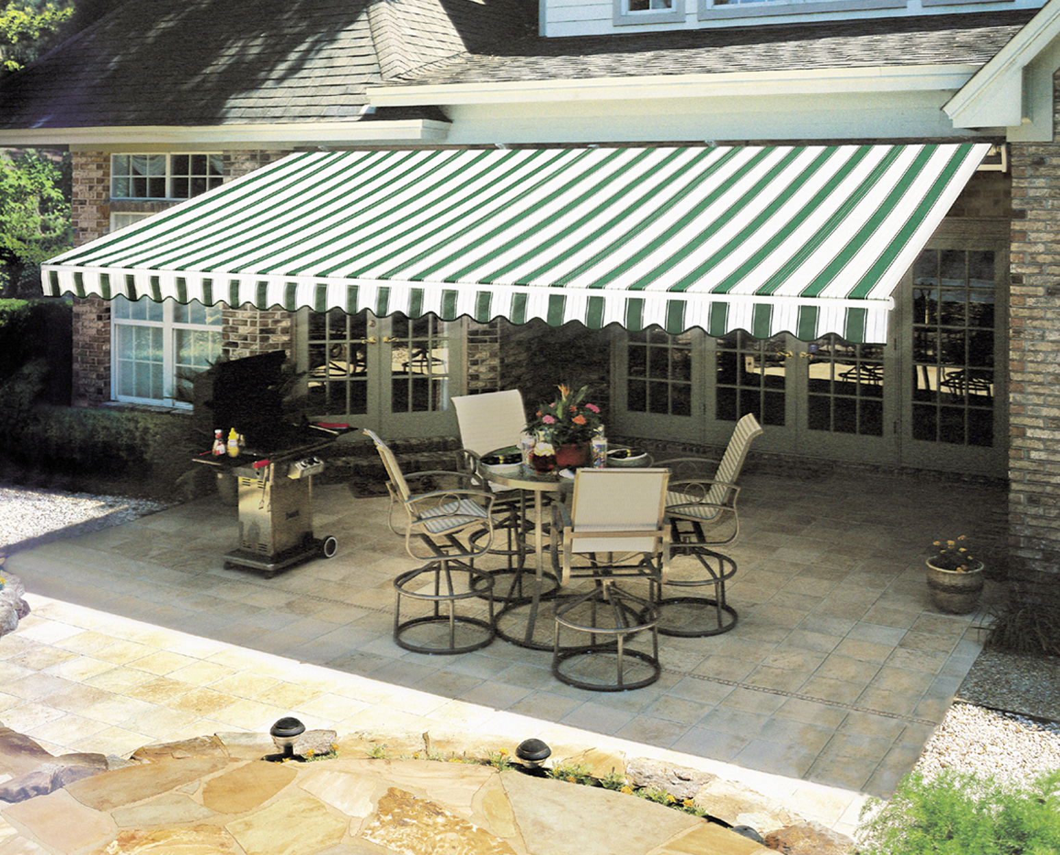 Awnings Blog Blinds Connection Pretoria Awnings Shutters And